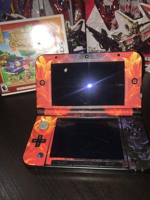 NINTENDO 3DS XL for Sale in Decatur, GA