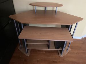 Office desk for Sale in Stafford, VA