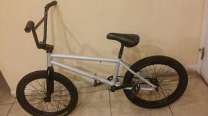 BMX KINK Bike for Sale in Anaheim, CA