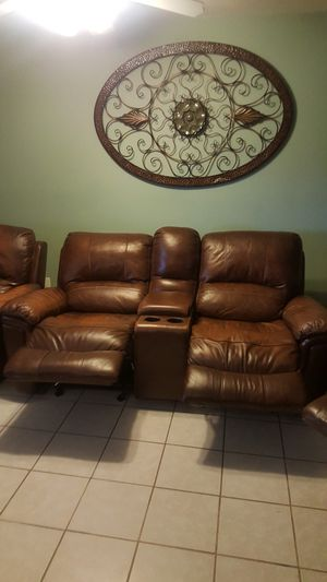 Living room recliners for Sale in Glendale, AZ