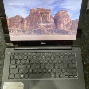 "Dell Inspiron 3137 11"" Touchscreen Laptop 500GB HDD 8GB RAM PERFECT CONDITION! for Sale in Queen Creek, AZ"