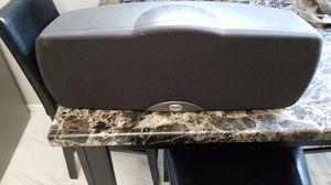 Klipsch Center Channel speaker for Sale in MIDDLEBRG HTS, OH