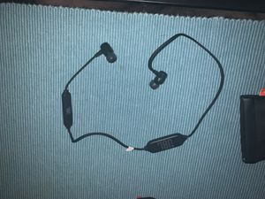 Jbl Bluetooth headphones for Sale in Glen Burnie, MD