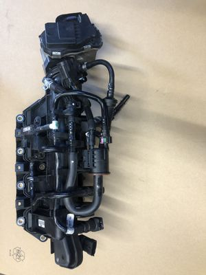 13-16 Fiat 500 Dodge Dart 1.4L intake manifold for Sale in Frederick, MD