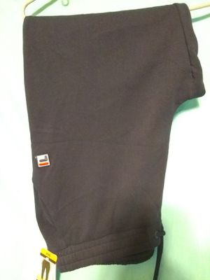 FILA PANTS FOR WOMEN SIZE SMALL AND XXL. $10. EACH PRICE FIRM. for Sale in Tustin, CA