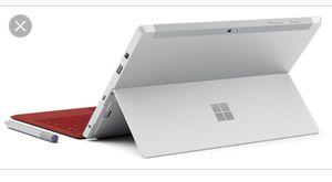 Microsoft Surface Pro 3 for Sale in Pasadena, CA
