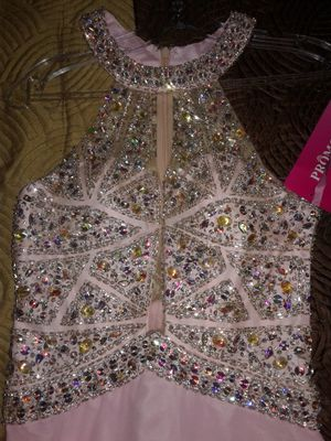 Elegant Gowns for Weddings, Quinceanera, etc for Sale in Dallas, TX