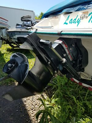1995 Sea Ray 175 for Sale in Columbus, OH