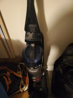 Wired Strong Vaccum for Sale in Kissimmee, FL