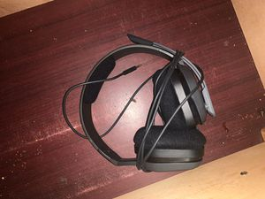 XBOX GAME/CHAT HEADPHONES for Sale in Land O Lakes, FL