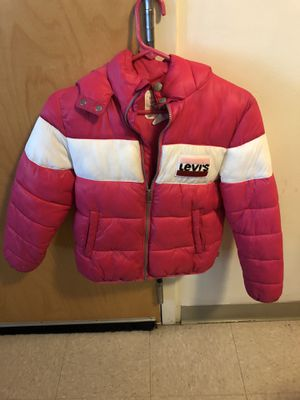 Kids jacket for Sale in Cranston, RI