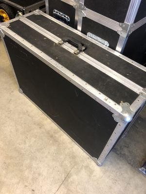 Flight case for Sale in San Diego, CA