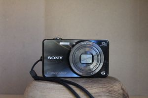 Sony Cyber Shot for Sale in Commack, NY