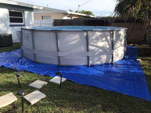 Pool, piscina 16 for Sale in Orlando, FL