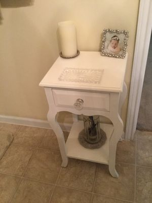 Decorative Accents for Sale in Hendersonville, TN