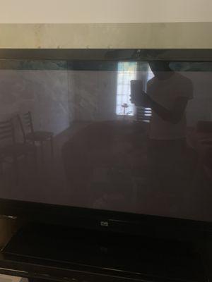 Flat Screen TV 40inch for Sale in Murfreesboro, TN