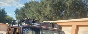 Thule roof rack for Sale in Belle Isle, FL