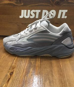 Adidas Yeezy Boost 700 V2 for Sale in Richmond, CA