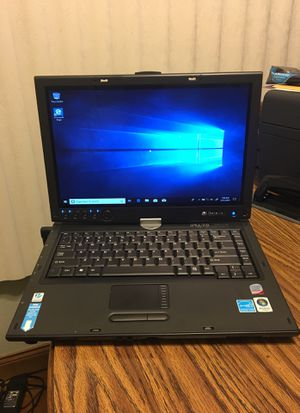 Gateway Laptop for Sale in Rapid City, SD