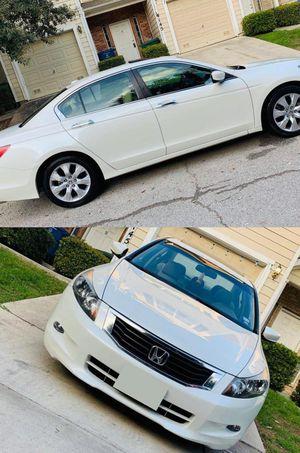 2010 Honda Accord Price $1000 for Sale in Ashburn, VA