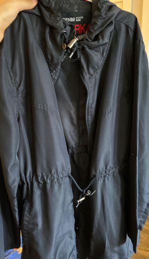 Lightweight raincoat for Sale in Atlanta, GA