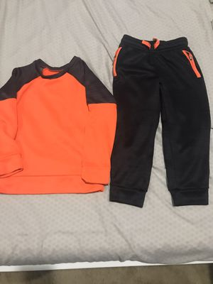 Boy cloths size 6 for Sale in Robbinsville Township, NJ