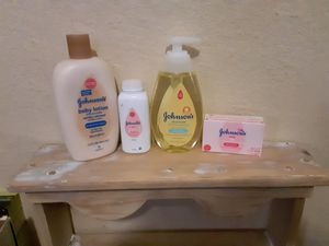 Baby care products for Sale in Whitehouse, TX