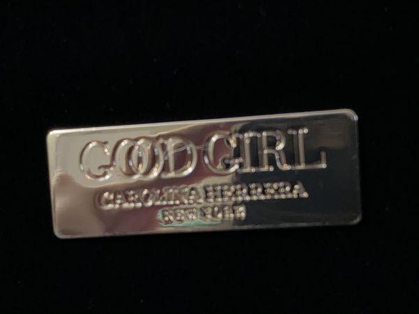 Handbag Good Girl brand