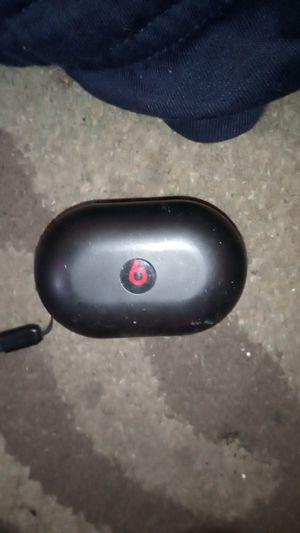 Beats Headphones wireless for Sale in Boston, MA