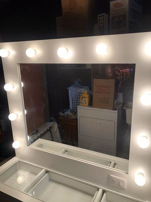 Brand new vanity for Sale in Wilmington, CA