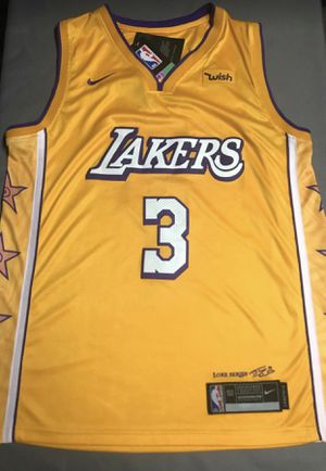 Lakers for Sale in Moreno Valley, CA