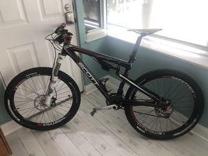 Trek Mountain Bike for Sale in Gulfport, FL