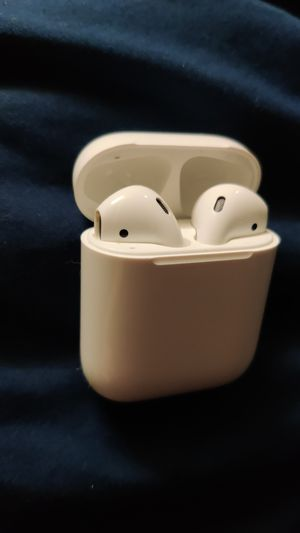 Airpods for Sale in Tacoma, WA