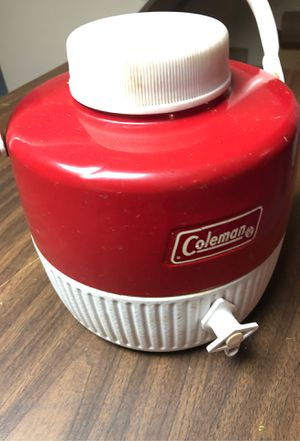 Cooler for Sale in OH, US