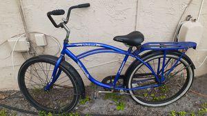 """Schwinn 26"""" Bike for Sale in Fort Lauderdale, FL"""