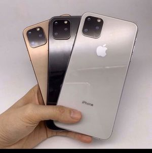 iPhone 6s u p any carrier condition for Sale in Dallas, TX