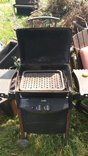 Char Broil for Sale in Boonsboro, MD
