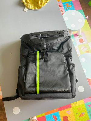 Brand New Cooler Backpack for Sale in Montclair, CA