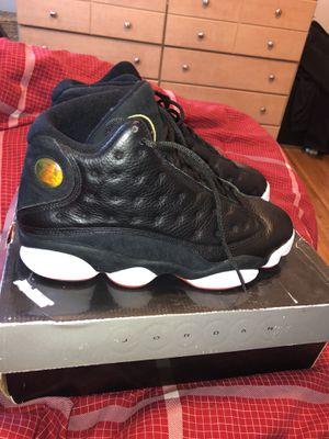 Jordan 13 for Sale in Philadelphia, PA