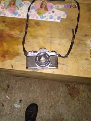 Camera for Sale in Nederland, TX