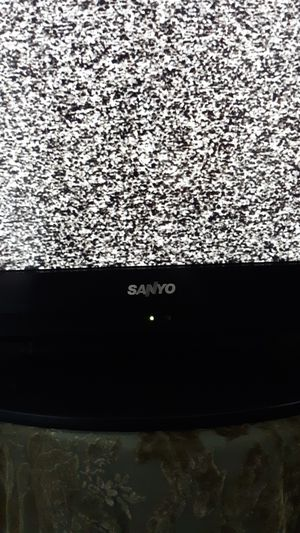 "26"" TV for Sale in Eugene, OR"