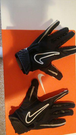 Nike Vapor Jet Baseball Batting Gloves for Sale in Ballwin, MO