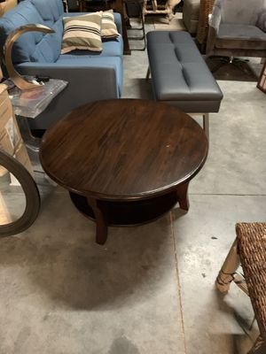 New Coffee Table for Sale in Virginia Beach, VA