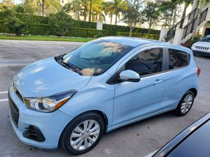 chevy spark 2016 for Sale in Hialeah, FL