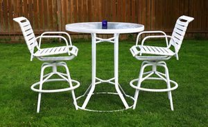 Patio Furniture for Sale in Pacific, WA