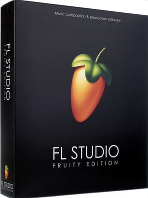 FL Studios 11-20.6 Fruityy Editionn🔌🔥 *Vst4Xheap* for Sale in Miami Gardens, FL