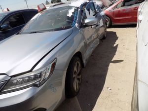 2016 Acura ILX 2.4L (PARTING OUT) for Sale in Fontana, CA