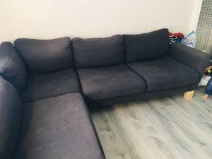 Sofa for Sale in Long Beach, CA