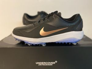 Wmns Nike React Vapor 2 'Black Bronze' (2018) for Sale in Fort Lauderdale, FL