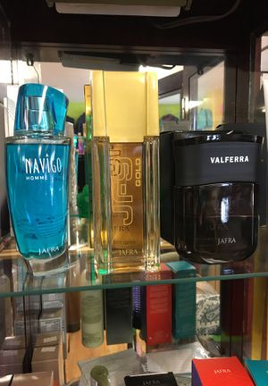 Perfumes for Sale in Soledad, CA